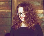 Christine O'Brien Contributor Bio Photo