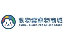 Animal Cloud