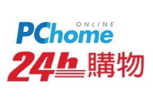Pc home Logo