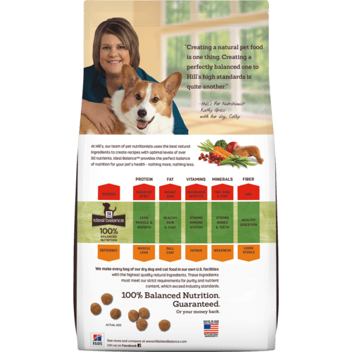 ib-canine-grain-free-natural-chicken-and-potato-recipe-adult-dry