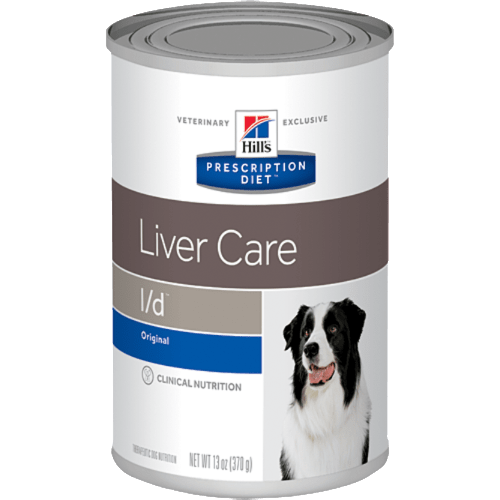 pd-ld-canine-canned