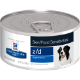 pd-zd-canine-canned