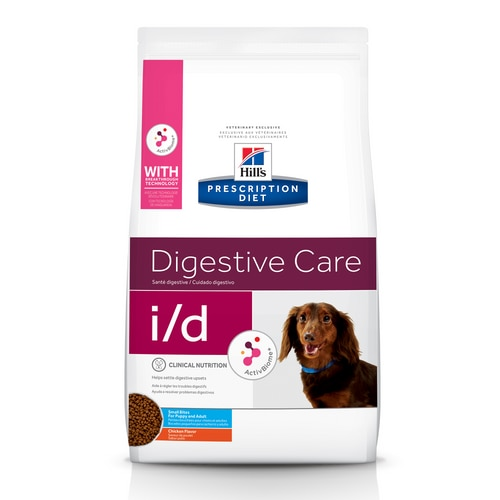 pd-id-small-bites-canine-dry