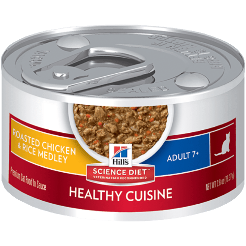 sd-adult-7-plus-healthy-cuisine-roasted-chicken-and-rice-medley-cat-food-canned