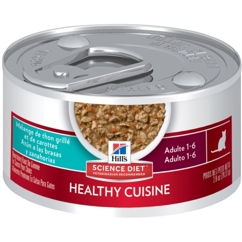 sd-feline-adult-healthy-cuisine-seared-tuna-and-carrot-medley-canned