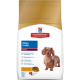 sd-adult-oral-care-dog-food-dry