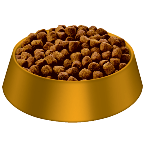sd-adult-perfect-weight-dog-food-dry
