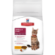 sd-feline-adult-optimal-care-original-dry