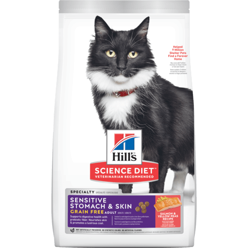 sd-feline-adult-sensitive-stomach-and-skin-grain-free-dry
